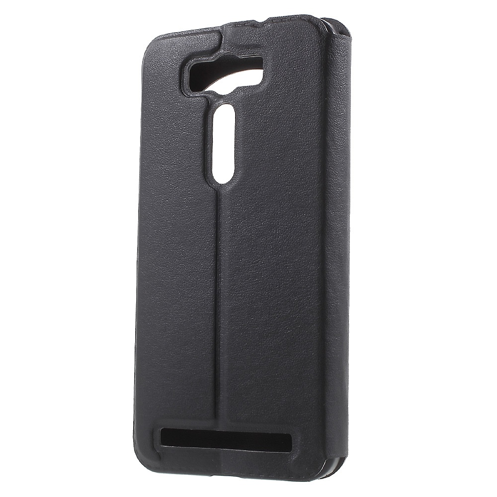 ... Leather Case Sarung Flipshell Flip Cover Source image image image image image image image image