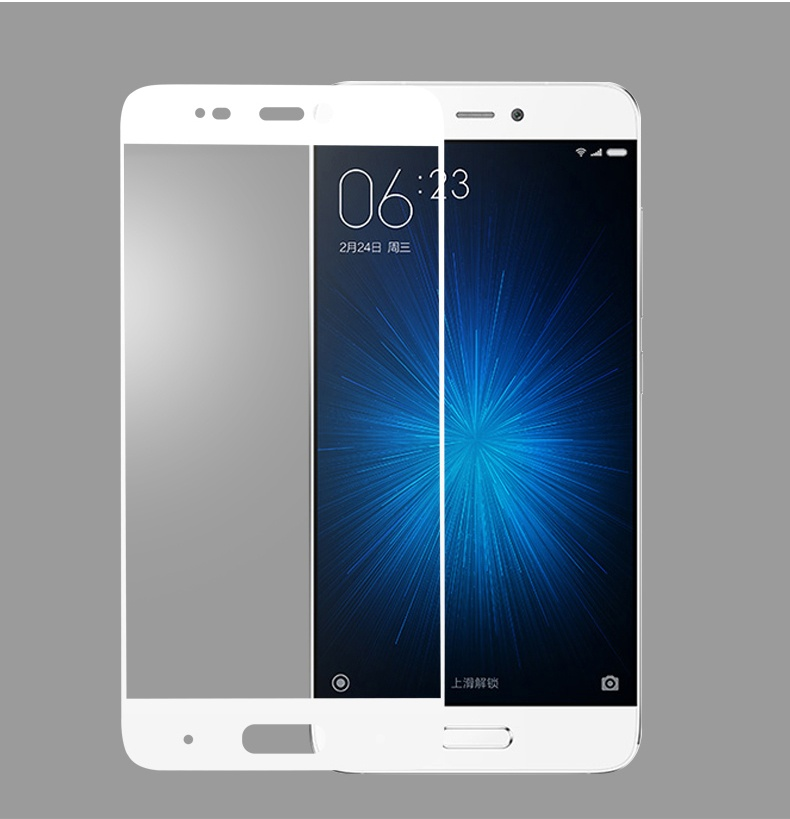 ... Redmi Note 4 MTK -. Source · Deskripsi Produk. Kata kunci juga dicari. Hot Deals Tempered Glass Screen Protector .