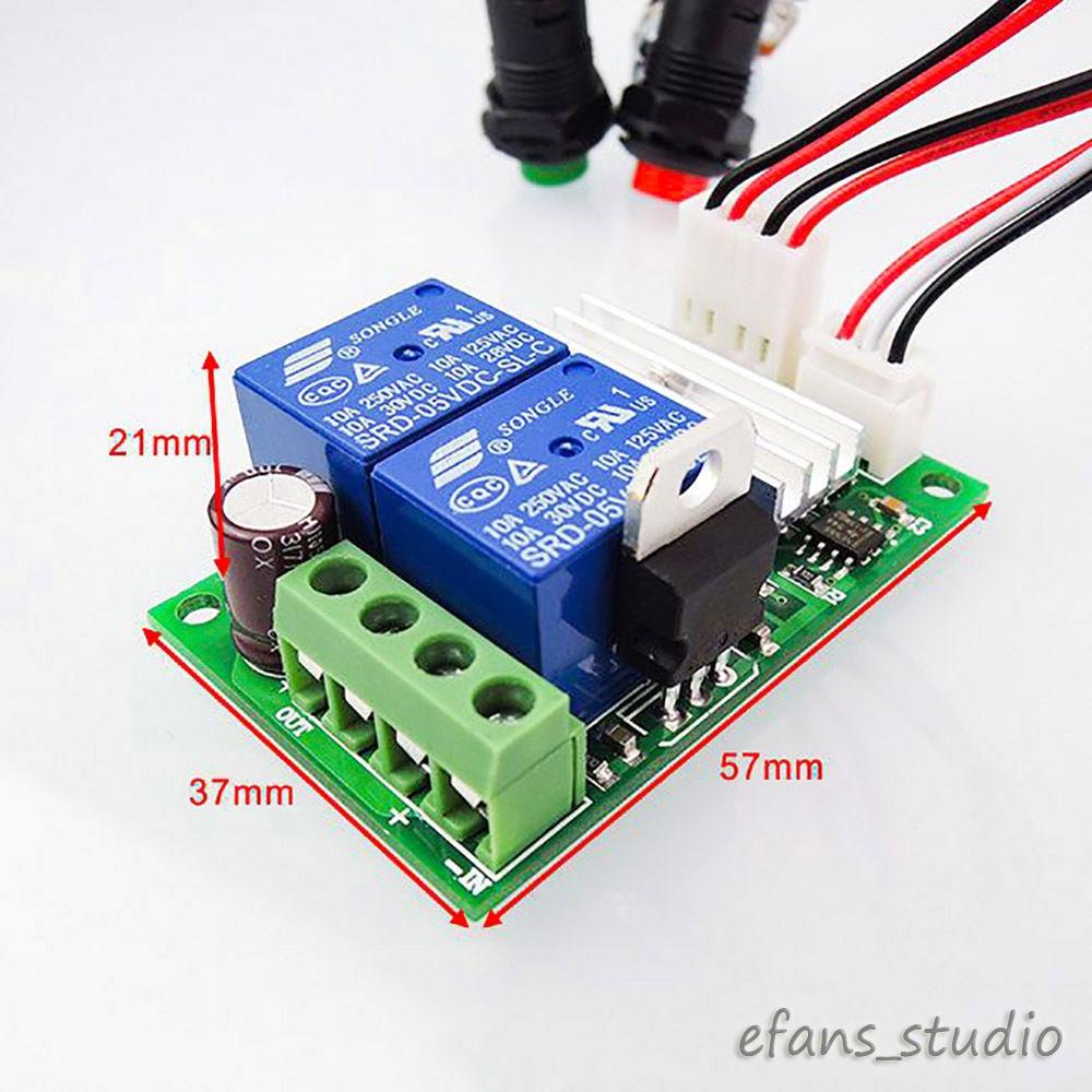 Dc 6 V 9 V 12 V 24 V 3 Amp Pompa Pengendali Kecepatan Motor Source · Deskripsi 1203bs DC kontrol kecepatan Motor pengatur kecepatan Motor DC dengan ...