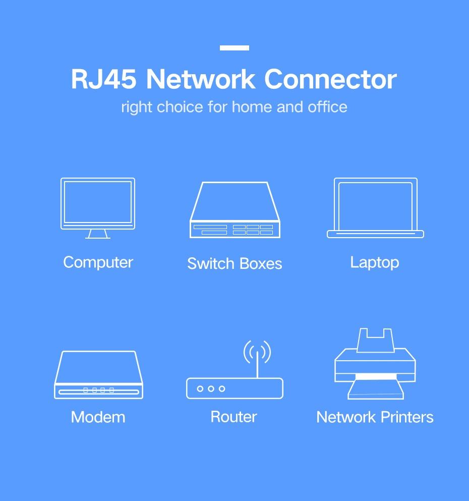 Kabel Lan 15m Cat5e Siap Pakai 15meter Utp Cable 15 M Network Cat 5e Meter Pabrikan Daftar Harga Dan Informasi