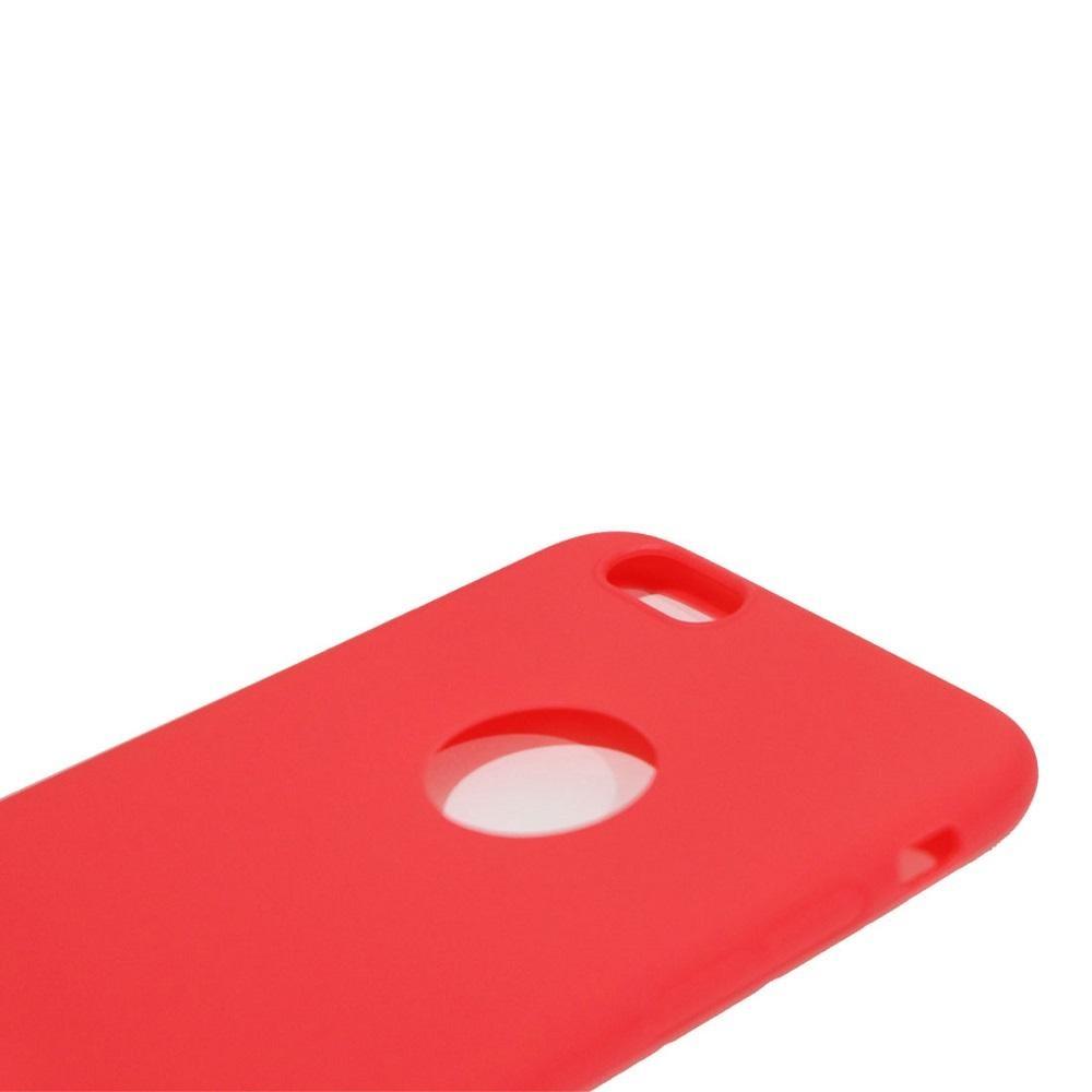 Harga Jual Lize Apple Iphone6 Iphone 6 6g 6s Ori Penghapus Ip Or