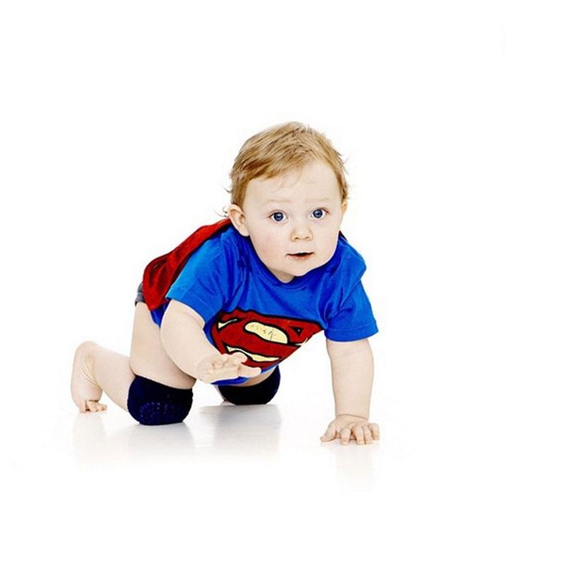 kaki lutut bayi anak. Source · image .