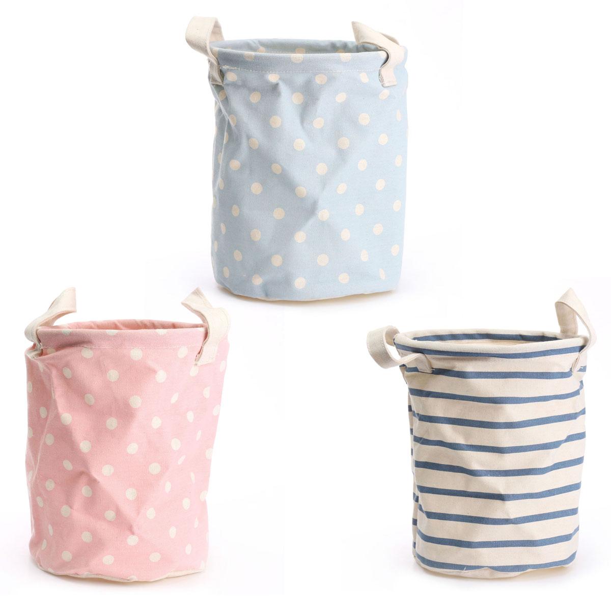 Jbs Keranjang Baju Kotor Lipat Motif Karakter Laundry Basket Multi Bag Good Quality Hamper Basketidr38250 Rp 38250