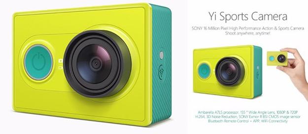 photo Xiaomi-Yi-Action-Camera-pd1_zpshexpiviz.jpg