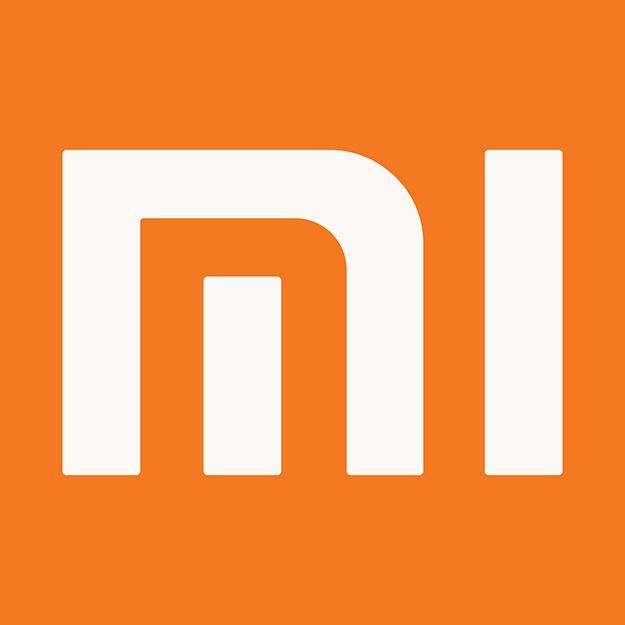 photo 2000px-Xiaomi_logo.svg copy_zpsysfscdb3.jpg
