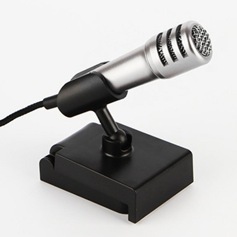 Mikrofon Berdiri Gunung Merekam Mv Untuk Ponsel International Source · Harga Fashion Mikrofon Mini Untuk Ponsel