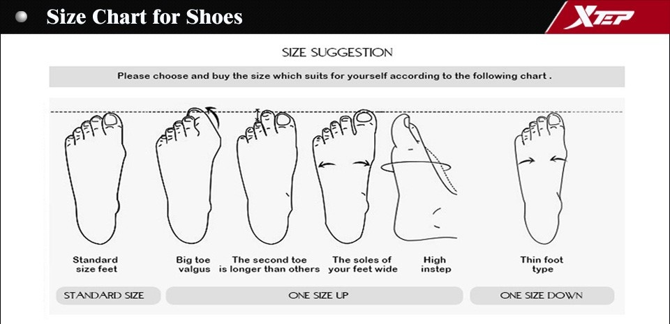 Size-Chart-for-Shoes_01