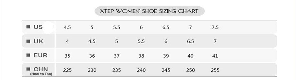 Size-Chart-for-Shoes_03