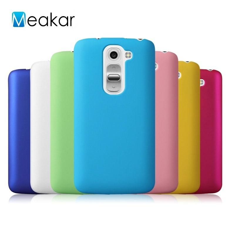 Deskripsi Produk. Kata kunci juga dicari. eShop Checker Grind arenaceous Hard Plastic shell 5.5 Cell Phone back Cover CaseFor LG G3 Stylus D690 - intl ...