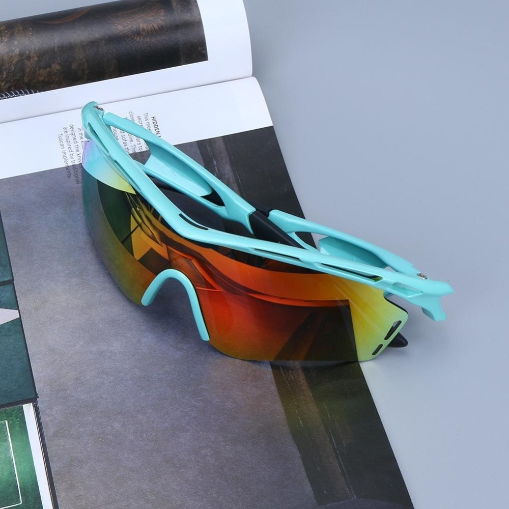 Anti fog UV Swimming glasses and PUStretchy Swimming . Source · Color: