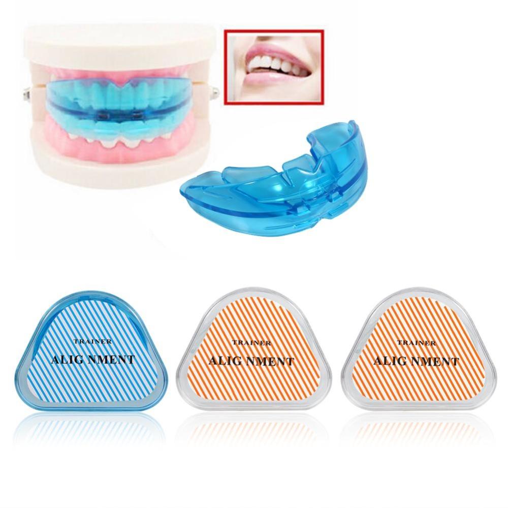 Harga Orthodentic Retainer Teeth Trainer Allignment Behel Gigi Theeth Terapi Merapikan Daftar Dan Informasi Dari