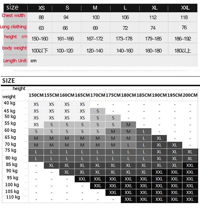 合肥尺码表.jpg