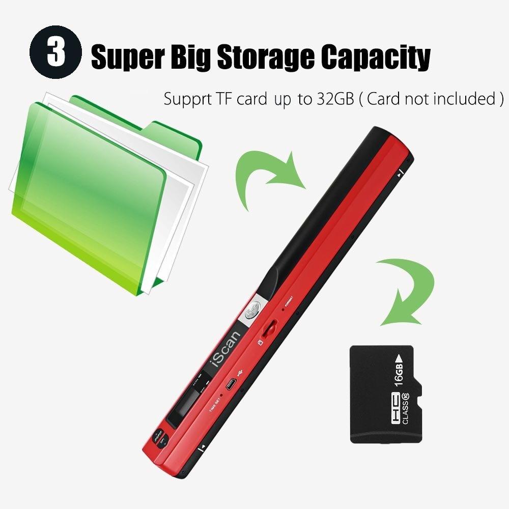 Money Detector Ultraviolet Portable Alat Periksa Deteksi Uangasli Pendeteksi Uang Palsu 118ab Tk 2028 Doble Uv Source 1468391943533216