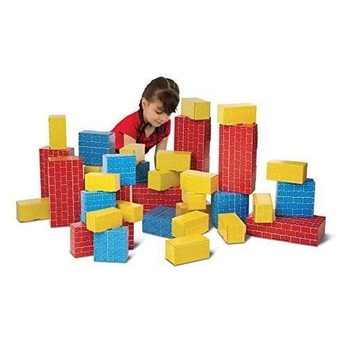 Lullaby Uno Stacko Family Game Multi Colour .