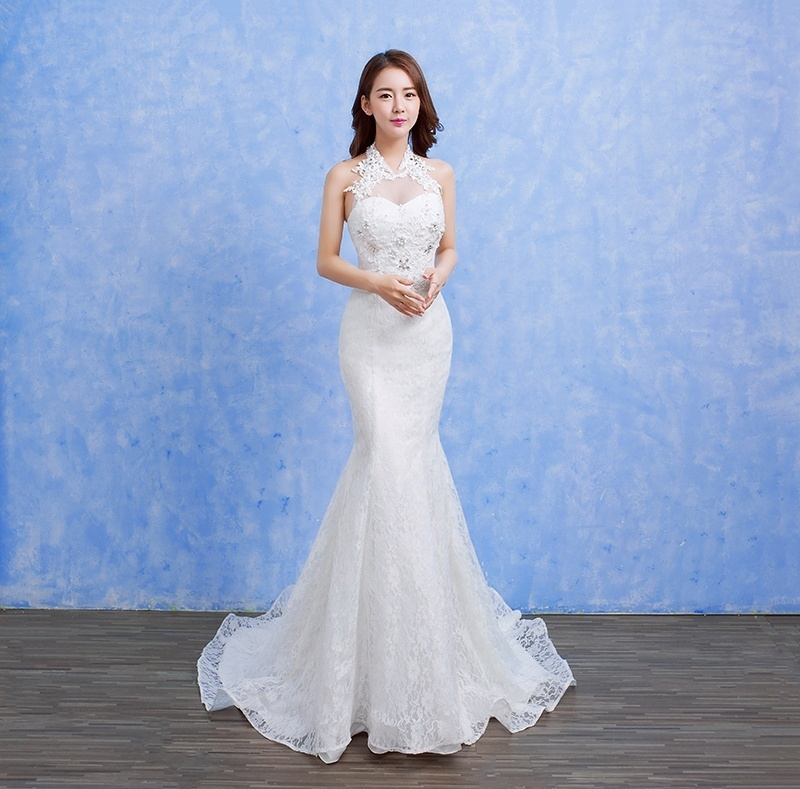 1701018 Gaun Pengantin Tosca Wedding Gown Wedding Dress. Source · Unique style, makes you