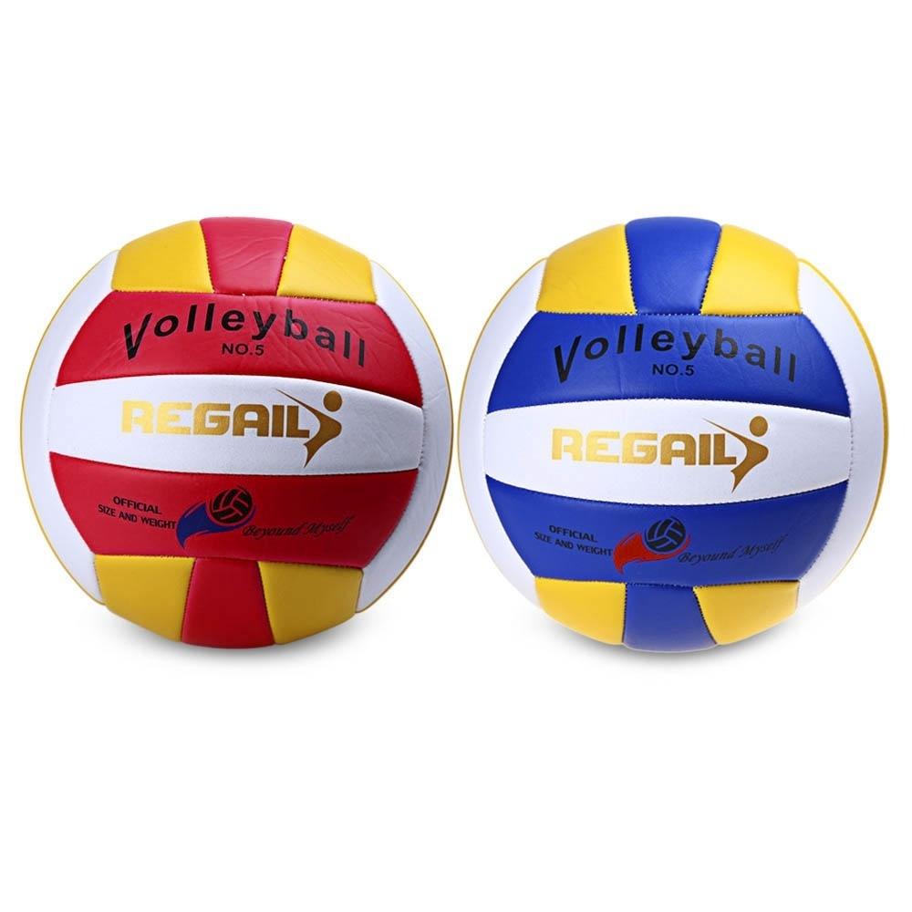 Starstore Bola Voli Mikasa Mv210 Official Fivb Volleyball Volley Net Mg Voley Indoor Outdoor Grade B Daftar Update