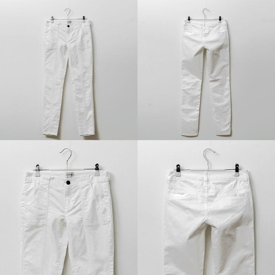 Coup Women Crop Pant Celana Panjang Wanita White Daftar Update S4 Men Bermuda Pendek Pria Korean Brand Deskripsi Produk Kata Kunci Juga Dicari Review Of Skinny Pants