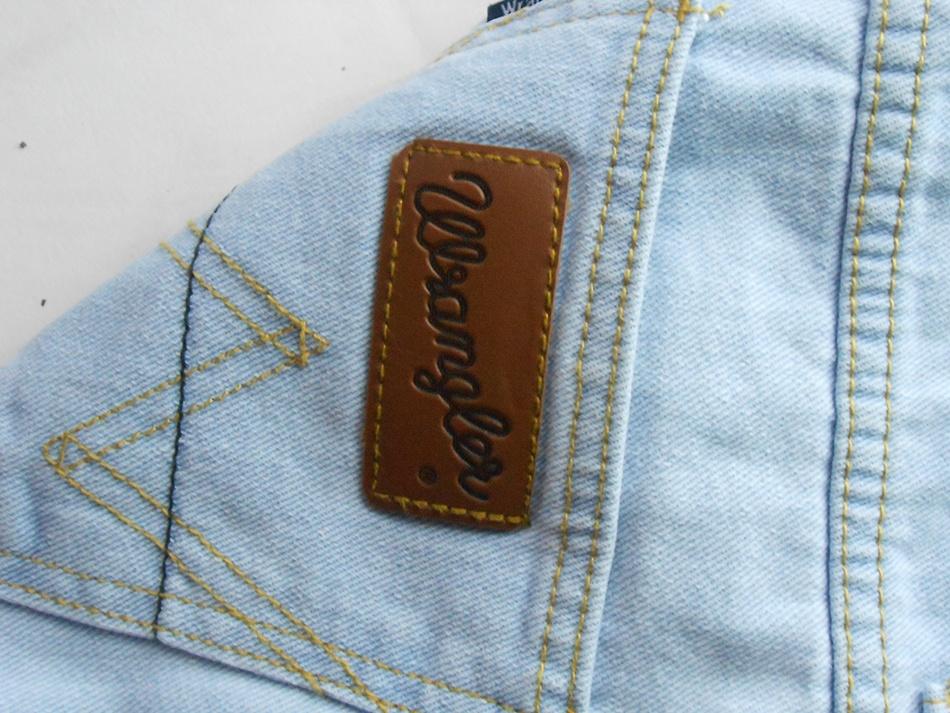 Celana_Jeans_Wrangler_standar_3
