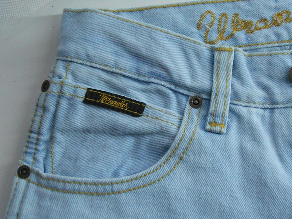 Celana_Jeans_Wrangler_standar_5