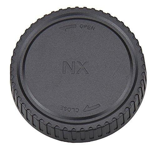 NX2000 NX1000 NX210 NX200 NX30 NX20 NX5 Premier Lens Cleaning Cloth Brand :