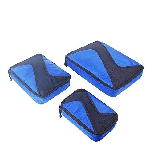 ... Bra Organizer Bag Underwear Pouch Waterproof Personal Garment Bag Case (Red). Source · wear-proof and tear-proof of traveling. Durable material,