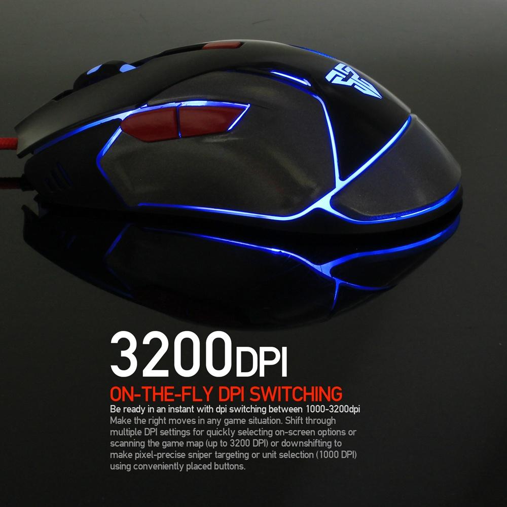 Fantech Mp35 Sven Mousepad Gaming 35x25cm Speed Control Mouse Pad Loose Pack Atau Tanpa Packing Ukuran 128mm X 68mm 39mm