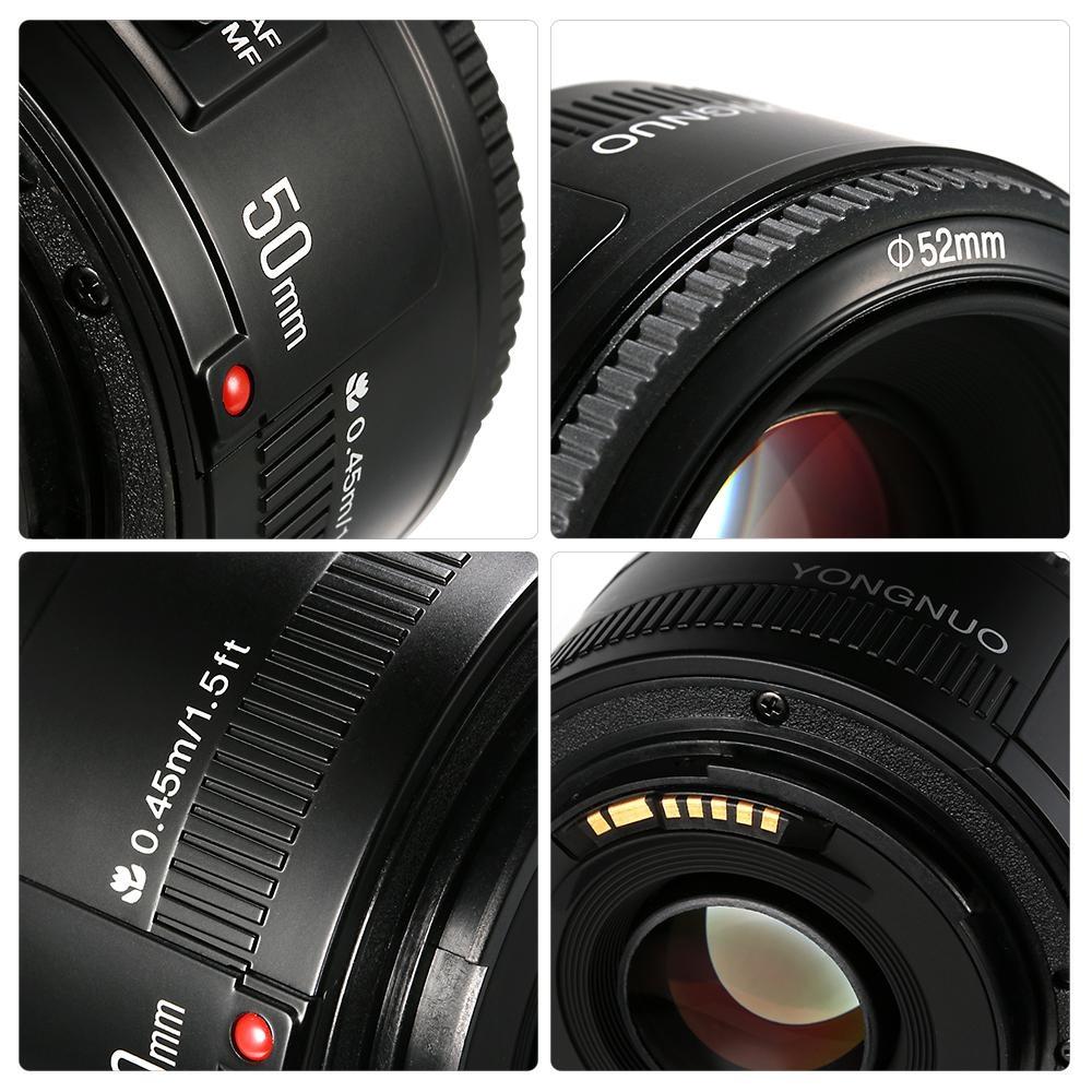 LF795-E-10-6.jpg