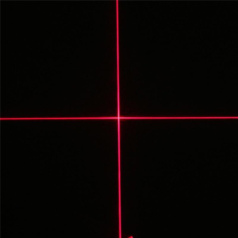 LV04 Horizontal Garis Vertikal Measure Laser Tingkat Pita Pengukur Tester. Source · 1x Laser level