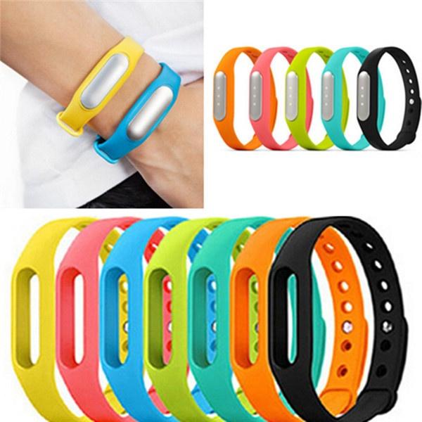 ... otot perawatan elastis medis perban kasa Tape olahraga Wrist. Source · image