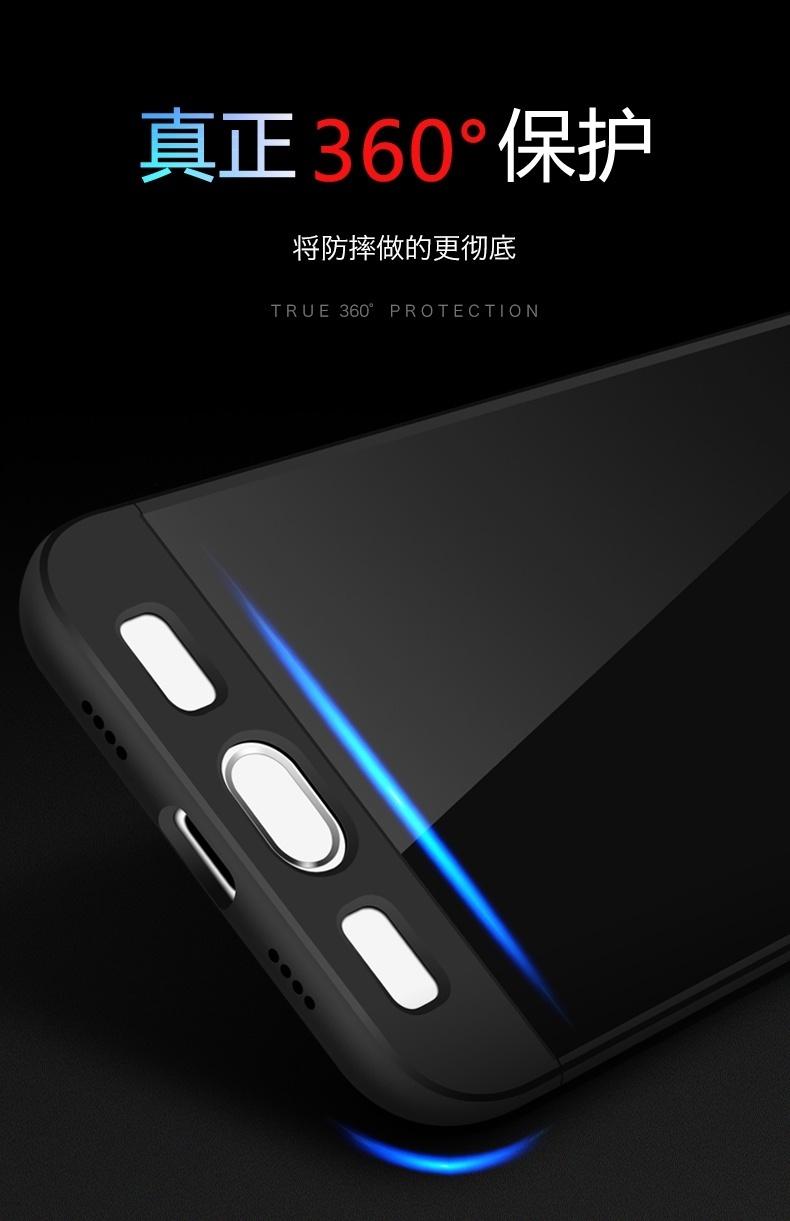 Comfortable to hold, easy to install and remove. Kata kunci juga dicari. Pencarian Termurah 360 Degree Full Protect Hard PC Cases For Xiaomi Redmi ...