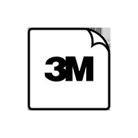 9SKIN Carbon Texture menggunakan bahan berkualitas tinggi, oleh 3M original made in JAPAN untuk hasil tebaik di Gadget anda.