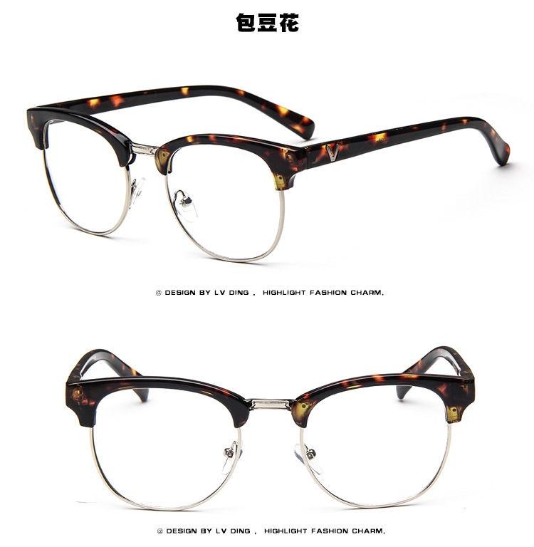 Daftar Harga Kacamata Frame Bening Termurah 2018   Daftarharga08.id 934d48c2e5