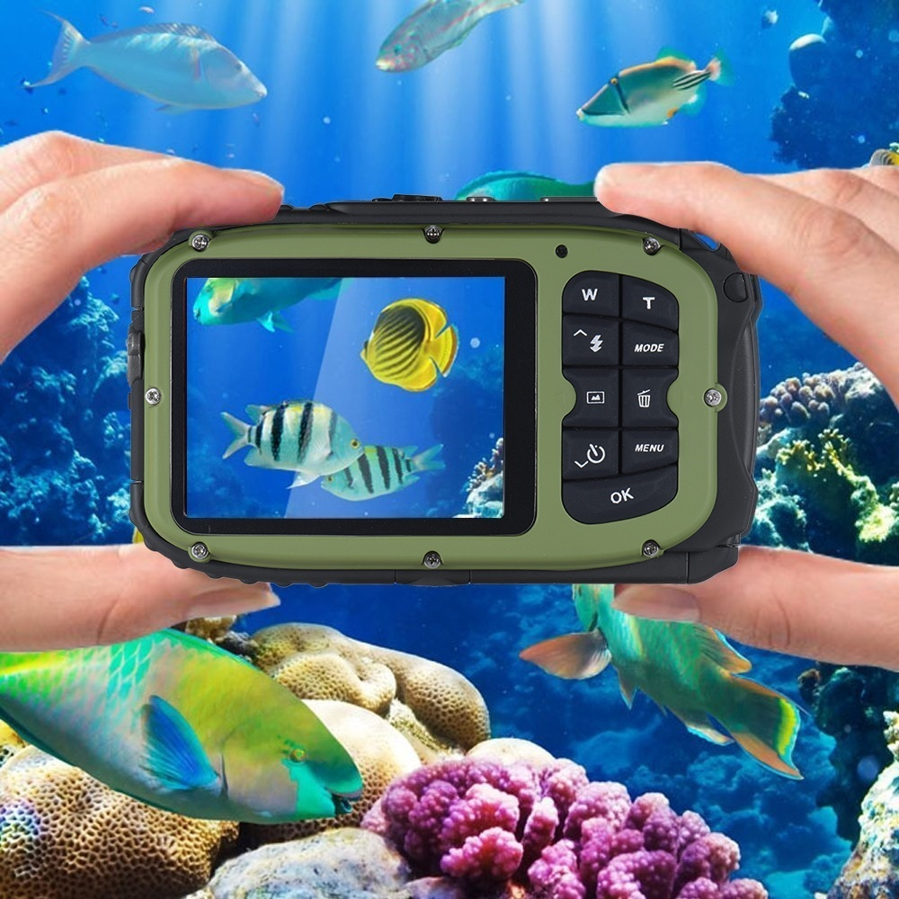 Belanja Terbaik 16mp 27 Lcd Waterproof Digital Video Camera Mini Panasonic Lumix Dmc Tz80 Hitam Deskripsi Produk