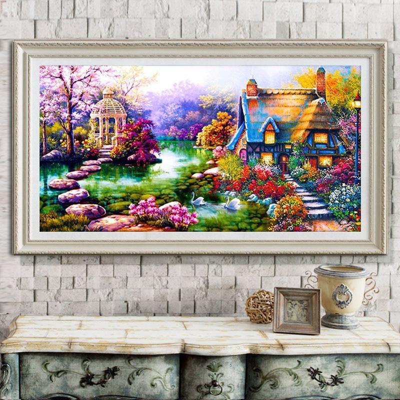 Garden Cottage 10.jpg