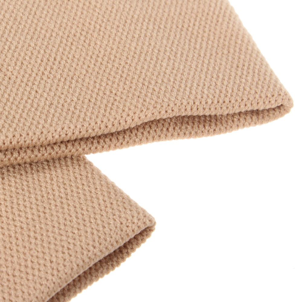 Super elastis dan dukungan, dapat menghilangkan pembengkakan sendi pergelangan tangan 3. Lembut dan sejuk