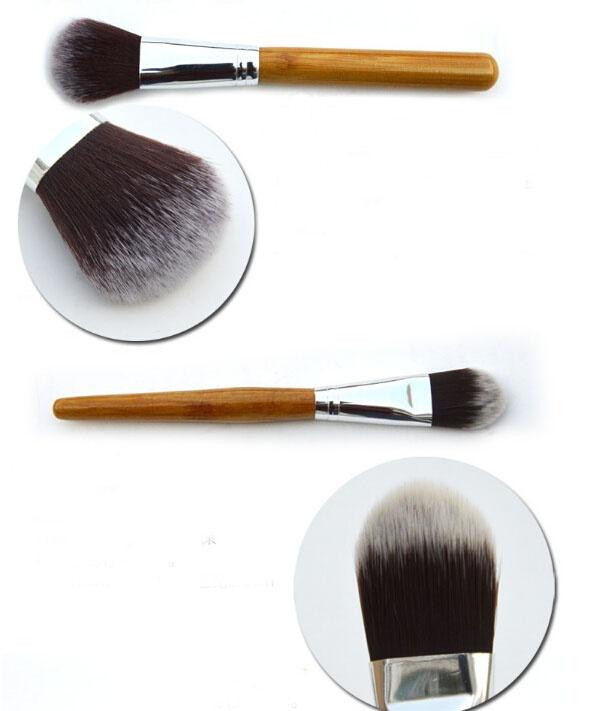 ... Kuas Rias Set Paket Lengkap Alat Make Up. Source · 1 * Makeup Brush Bag