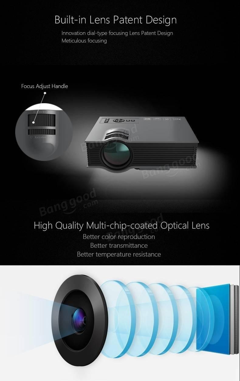 Cari Bandingkan Unic Uc46 Led Projector 1200lm 1080p Hd Wifi Vga Mini Portable Full Support Red And Blue 3d Effect With Connection Online Lewat Toko Dapat Dilakukan Kapan Saja Dan Dimana Tanpa Harus Mendatangi Tersebut