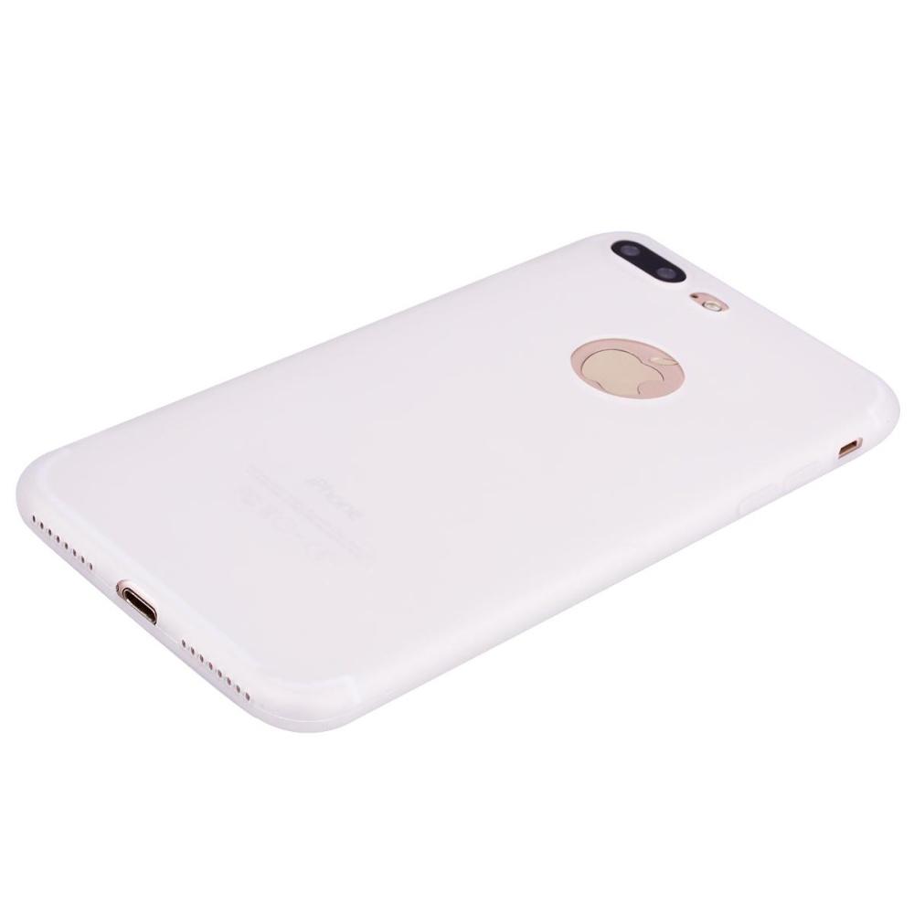 Keep all ports and controls accessible. Kata kunci juga dicari. Price Comparison Lize Apple Iphone7 Plus ...