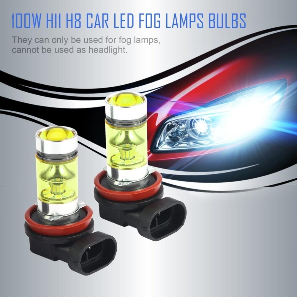 Cari Harga Putih 80 Watt Samsung H4 Hai Lo Memimpin Bola Lampu Kabut Source · Cocotina cahaya aksesoris mobil Super putih 8 siang hari lampu kabut LED 2 ...