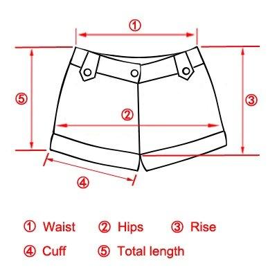 Shorts.jpg (400�400)