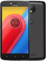 Motorola Moto C MORE PICTURES