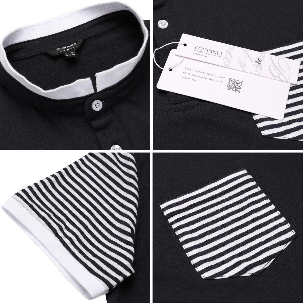 Kaos Stripe Garis Sale Polos Big Black Promo Old Navy Polo Kids Stip Anak Branded Original F001