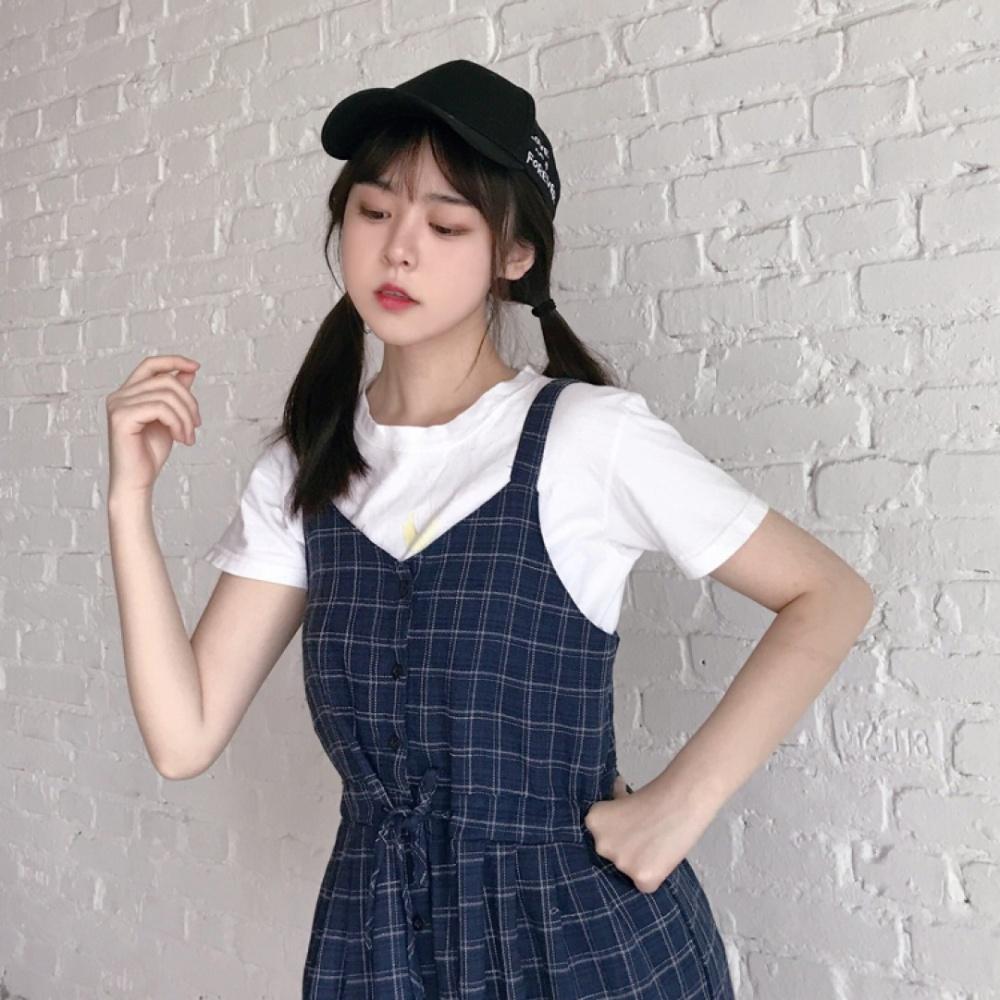 Nana Blanche Dress Coctail 25 Biru Daftar Harga Terlengkap Indonesia Arjuna Weda Sackdress Cumikan Warna Navy M Atha Overalls Rok Panjang Wanita 8857 Tua 1