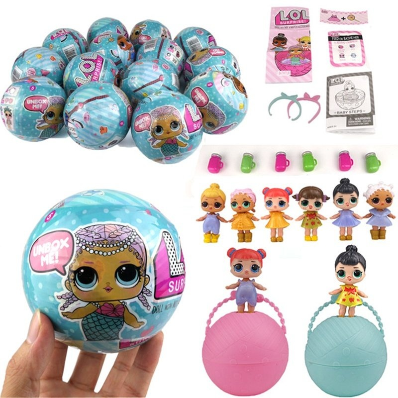 2017-New-Series-1-LOL-Surprise-Doll-Magic-Funny-Removable-Egg-Balls-Toys-Novelty-Unpacking-Educational.jpg_640x640