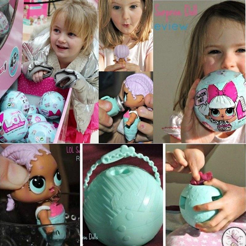 lol-surprise-Toy-Series-Set-Boneca-Surpresa-Ball-LOL-Surprise-Doll(4)