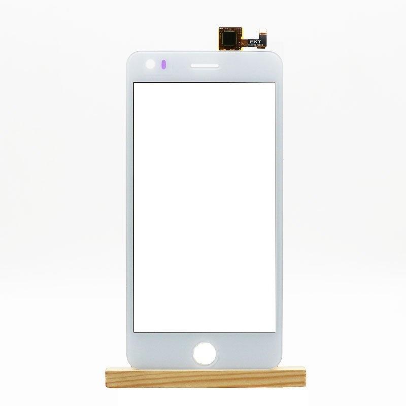 Zoe Samsung Galaxy Tab 4 7 0 LTE 8GB Waterproof Bag Case Biru 4. Source