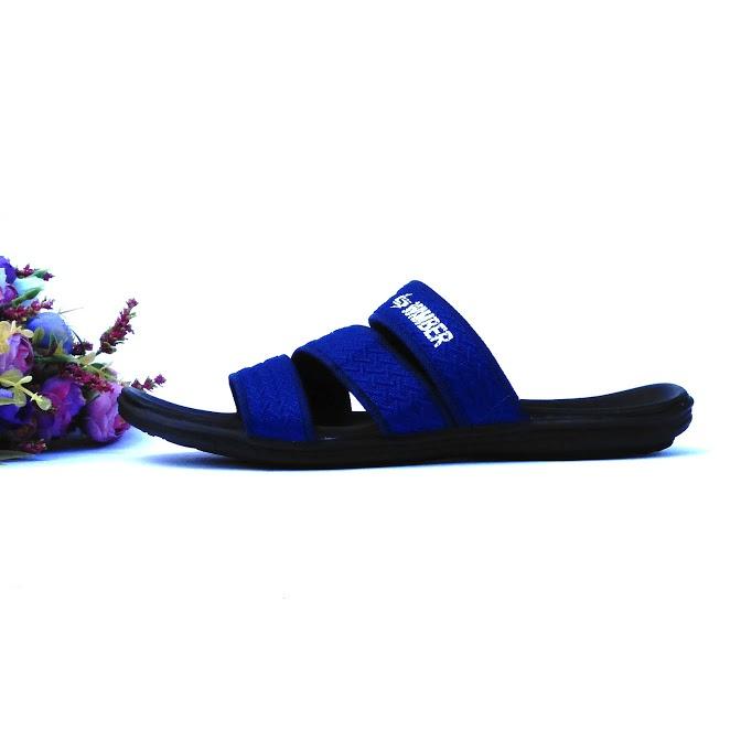 Berikut ini list produk dari Sepatu Gunung Buffalo lengkap beserta harga yang kami himpun dari beberapa