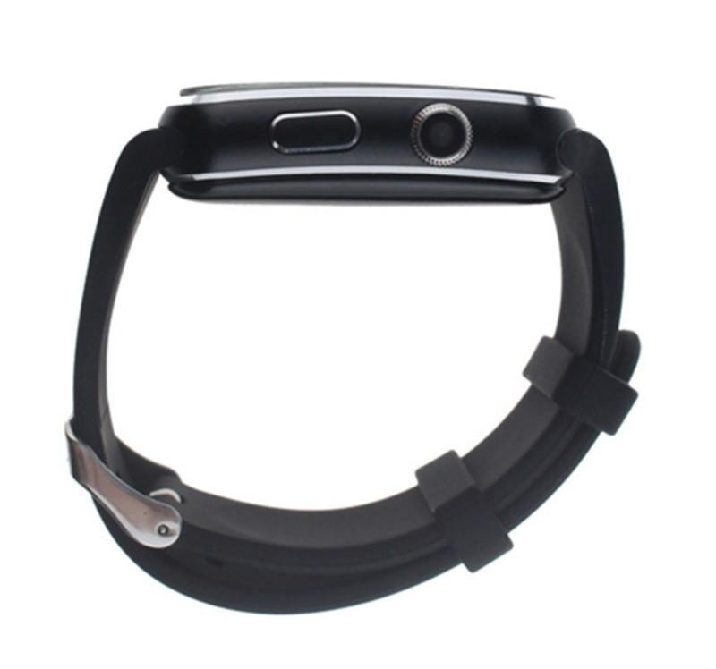 curved-screen-x6-smartwatch-smart-watch-bracelet-phone-with-sim-tf-card-slot-with-camera-for-lg-samsung-sony-all-android-mobile-phone (2)